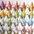 Art de l origami