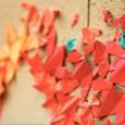 Art origami