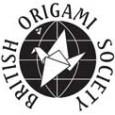 British origami society