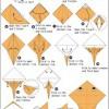 En origami club