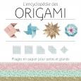 Les origami
