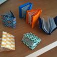 Livre origamie