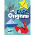 Origami books for kids
