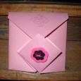 Origami carte
