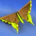 Origami com