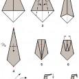 Origami kids com