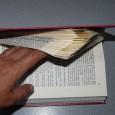 Origami livres