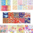 Origami paper online
