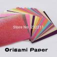 Origami paper wholesale