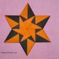 Origami youtube