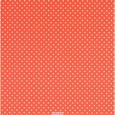 Origamie papier