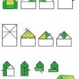 Origamie pour enfant