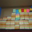 Papier origami 3d
