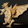 Ultimate origami