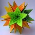 You tube origami