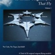 Awesome origami jets that fly pdf