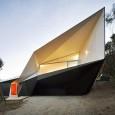 Casa origami