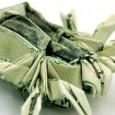 Comment faire un ours en origami