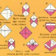 Example of origami