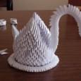 Ka??t katlama sanat? origami