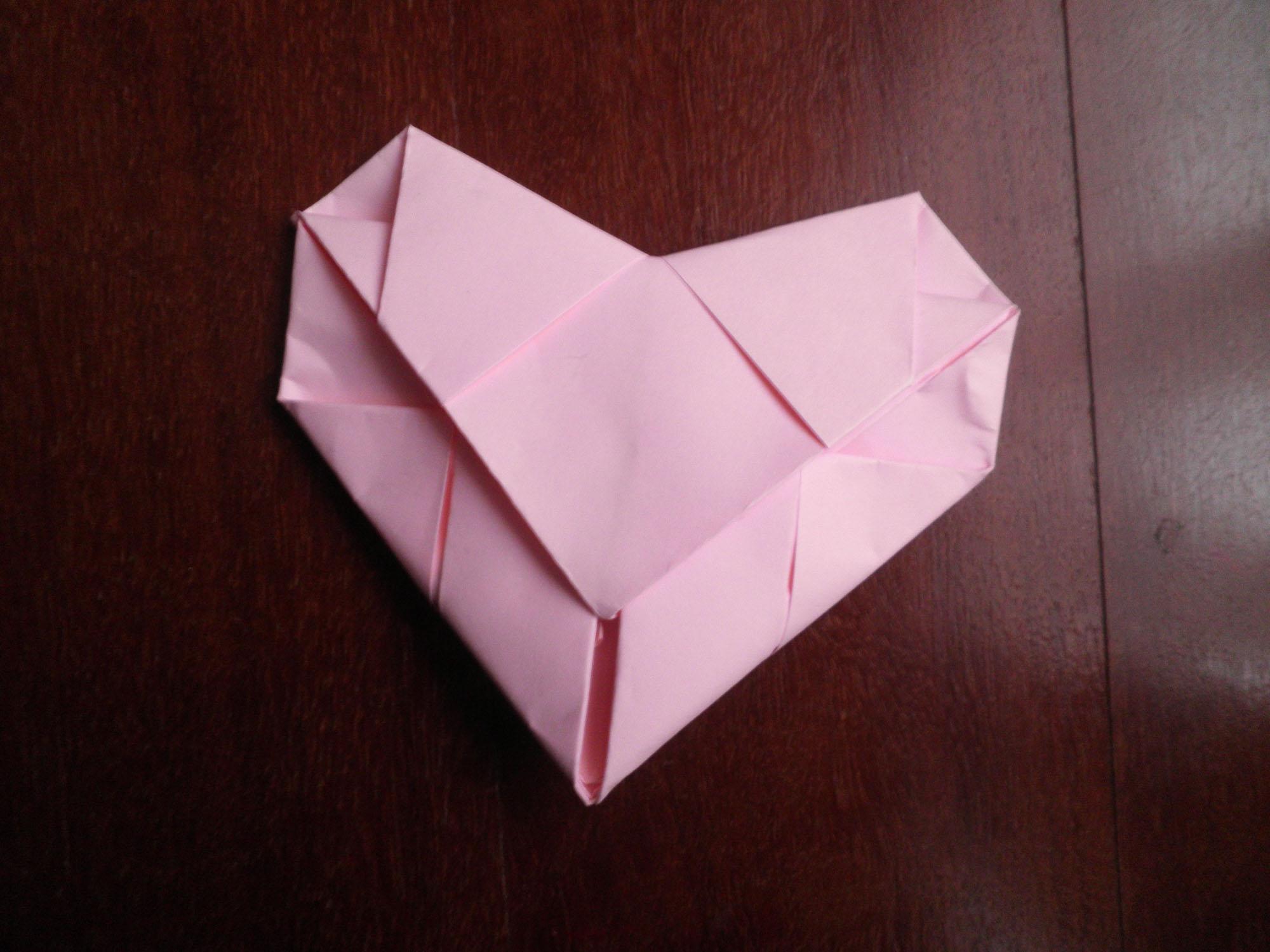 origami a4 paper