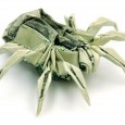 Origami amazing