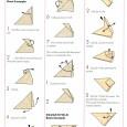 Origami basic
