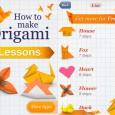 Origami gratuit