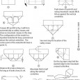 Origami jet instructions