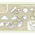 Origami original et facile