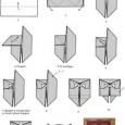 Origami owl tuto