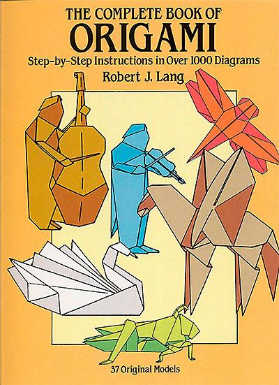 origami pdf gratuit