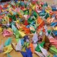 Origami tranor