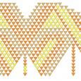 Origami tutorial 3d