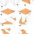 Origami zwierz?ta