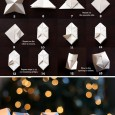 Pinterest origami