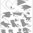 Simple origami pdf